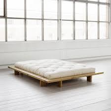 Minimal Bed Frame Best 25 Minimalist Bed Ideas On Pinterest Minimalist Bed  Frame Furniture