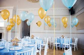 Party Planning Lists Party Planning Checklist A Quick Guide Tagvenue Com
