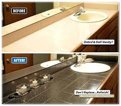 refinish marble glaze n seal marble refinish kit cost to refinish marble countertop how do i refinish marble