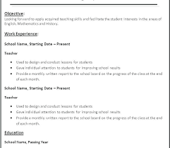 Resume Examples References Resume Examples And Sample Resume ...