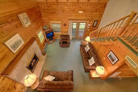 3 bedroom cabins near gatlinburg. 3 bedroom cabin in gatlinburg with loft - oakland #1 cabins near