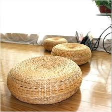 rattan chairs with cushions unique rattan swivel rocker chair rattan swivel rocker chair cushions