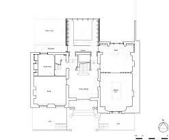 alaska house plans house floor plans elegant design your own small house plan elegant small house alaska house plans