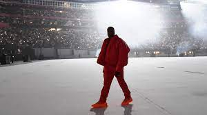New Album Donda Will Be Released August ...