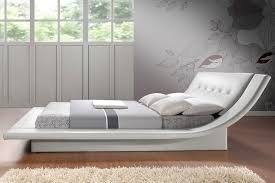 modern king bed. Plain Modern Modern King Size Beds With Modern King Bed
