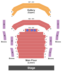 Dr Phillips Center Hamilton Seating Chart Wicked Orlando Tickets Dr Phillips Center Seating Chart