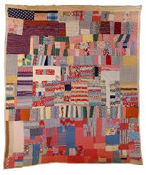Quilts | Africans, Strip quilts and 1940s & Quilts Adamdwight.com