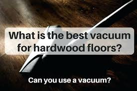 best vacuum for area rugs robot