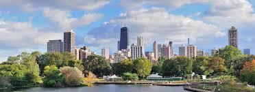 Chicago, IL Car Rental - Cheap Rates - Enterprise Rent-A-Car