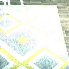 black and yellow area rugs mustard rug impressive grey teal bl