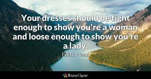 Lady Quotes Delectable Lady Quotes BrainyQuote