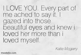 Quotes On Her Beautiful Eyes Best Of Love Quotes For Her About Her Eyes Hover Me