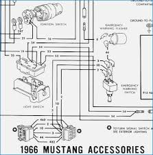 64 gto ignition wiring diagram explore wiring diagram on the net • 1964 chevy headlight wiring diagram headlight circuit 1966 gto wiring diagram pontiac wiring diagrams for