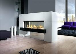 gas fireplace interior wall best wall mount gas fireplace vent gas fireplace interior wall