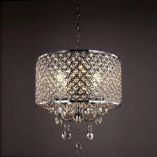 chandeliers design amazing italian glass chandelier modern light pertaining to most popular small glass chandeliers
