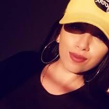 Brenda Rebolledo (@bm_reve) | Twitter