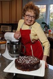Baking guru Carole Walter shares her secrets via online school; homework  required - nj.com