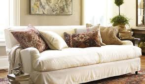 Full Size of Sofa:t Cushion Slipcovers For Large Sofas Custom Slipcovers  Couch Cover Online ...