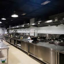 Commercial Kitchen Designer India Commercial Kitchen Equipment India Commercial Kitchen