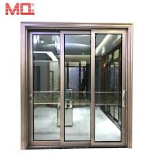 96x80 sliding closet doors x sliding glass door x sliding glass door supplieranufacturers at