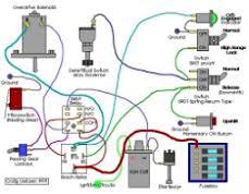 borg warner truck wiring diagram borg warner truck wiring diagram