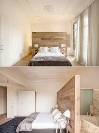 Sehr Schöne Schlafzimmer Bett Designs Raumgestaltung Teenager