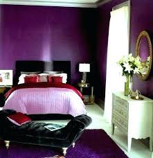 light purple paint color dark purple paint dark purple bedroom purple wall paint purple paint colors