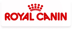 Корм для кошек <b>Роял Канин</b> | <b>Royal Canin</b> | Москва