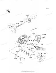 Bentley continental audio wiring jeep liberty wiring malibu fuse box 03 kawasaki wiring diagram klf c diagrams engine zxr loom mule schematic atv schematics