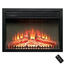 70 inch electric fireplace 70s style electric fireplace 70 inch electric fireplace