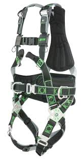 fall arrest harness miller revolution sperian fall protection Fall Protection Harness fall arrest harness miller revolution fall protection harness diagram