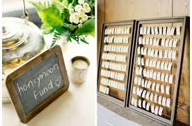 full size of wedding unique wedding ideas on a budget amazing unique wedding reception ideas