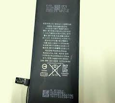 iphone 6 battery size iphone 6 battery mah new leaked photos suggests 4 7 inch iphone 6