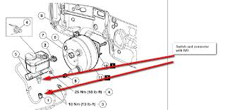 lincoln cruise control diagram data wiring diagram today lincoln cruise control diagram wiring diagram libraries control wiring diagrams 4 04 lincoln aviator cruise control