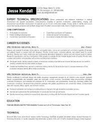 Sample Computer Programmer Resume Sample Resume For Computer Programmer Dew Drops