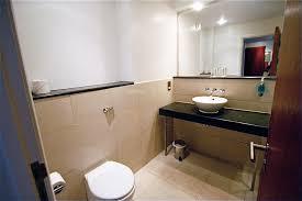 Hotel Bathroom Designs Innovative Small Hotel Bathroom Design Design Gallery 7306