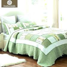 quilts at bed bath and beyond bed bath and beyond coverlet bed bath beyond quilt sets quilts at bed bath and beyond