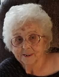 Jacqueline Kowalski Obituary - SUN CITY, Arizona , Regency ...