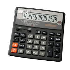 What Настольный <b>калькулятор Perfeo PF_A4028</b>, серебристый