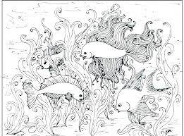 Hard Coloring Pages Printable Free Cheap Hard Coloring Pages Free