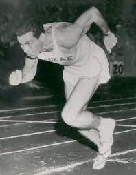 Eddie Southern - Wikipedia
