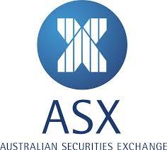 Australian Securities Exchange Wikipedia