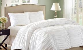 full size of duvet awesome white bedding king size com bednlinens 7 piece queen
