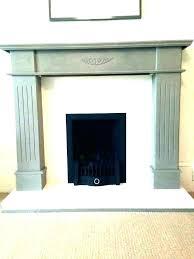 baby proof fireplace baby proof fireplace fireplace baby proof baby proof fireplace ledge baby proof fireplace