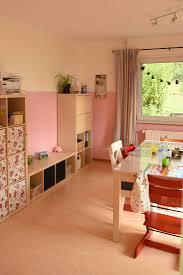 Betreuung Von Kindern Unter 3 Jahren In Familienähnlicher