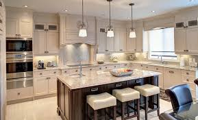 kitchen design off white cabinets. Perfect Design Off White Kitchen Cabinets How To Paint The  Remodel Model Throughout Design