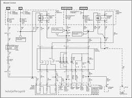 2000 international 4900 wiring diagram lovely international 4700 1979 International Truck Wiring Diagram at 4900 International Truck Wiring Diagram