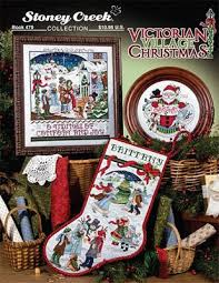 Cross Stitch Stocking Patterns Inspiration Christmas Stockings Cross Stitch Patterns Kits 48Stitch