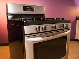 What Causes A Gas Stove Not To Light 3 Common Oven Problems And How To Fix Them Cnet