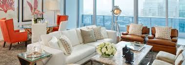 Furniture  Miami Design Furniture Stores Decor Idea Stunning Home Decor Stores In Miami